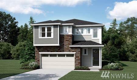 8455 27th St Ct E, Edgewood, WA 98371 (#1518593) :: Pickett Street Properties