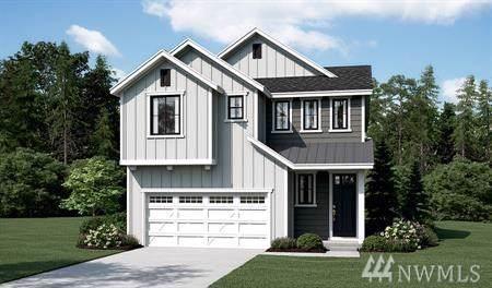 8423 26th St Ct E, Edgewood, WA 98371 (#1518598) :: Pickett Street Properties