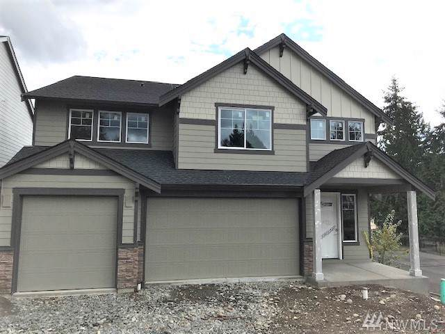 13127 SE 230th Place, Kent, WA 98042 (#1518637) :: The Kendra Todd Group at Keller Williams