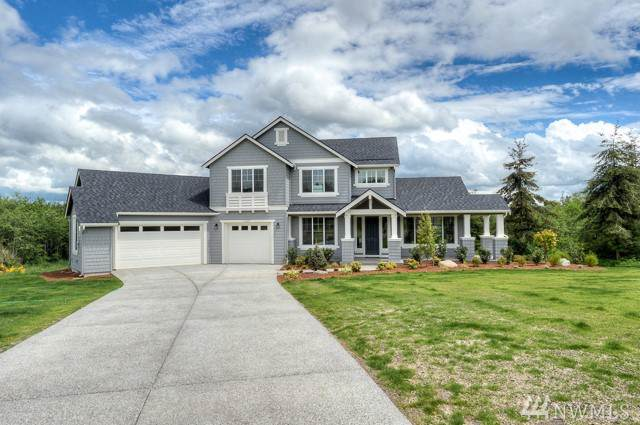 16411-Lot 68 63rd Ave NW, Stanwood, WA 98292 (#1518709) :: Canterwood Real Estate Team