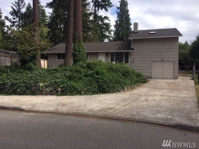 513 SW 302nd St, Federal Way, WA 98023 (#1518939) :: NW Homeseekers