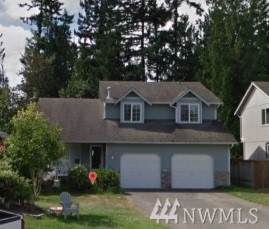 11121 184th Av Pl E, Bonney Lake, WA 98391 (#1519030) :: Keller Williams - Shook Home Group