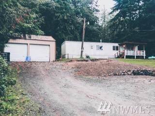 920 Margie Ann Dr, Camano Island, WA 98282 (#1519288) :: Pickett Street Properties