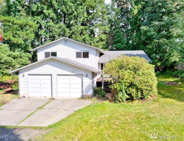 12171 NE 170th Place, Bothell, WA 98011 (#1519395) :: Lucas Pinto Real Estate Group