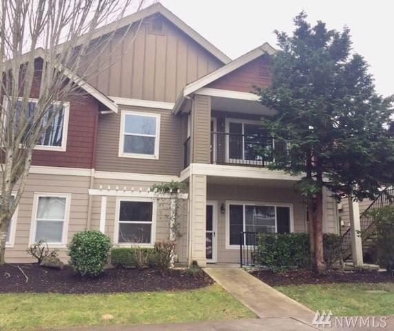 2160 Palisade Blvd D-4, Dupont, WA 98327 (MLS #1519409) :: Matin Real Estate Group