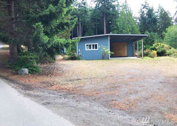 4430 Timber Trail Rd, Oak Harbor, WA 98277 (#1519420) :: Real Estate Solutions Group