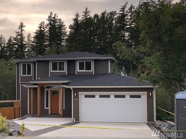 3404 Sitka Ct, Bellingham, WA 98226 (#1519516) :: Ben Kinney Real Estate Team