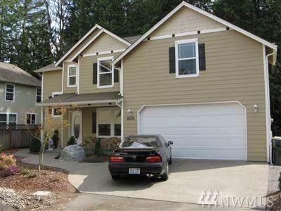 6035 37th Lane SE, Lacey, WA 98503 (#1519527) :: Pickett Street Properties