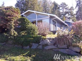 Mukilteo, WA 98275 :: Pickett Street Properties