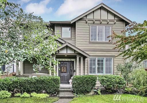 6519 E Crestview Lp SE, Snoqualmie, WA 98065 (#1519603) :: Tribeca NW Real Estate