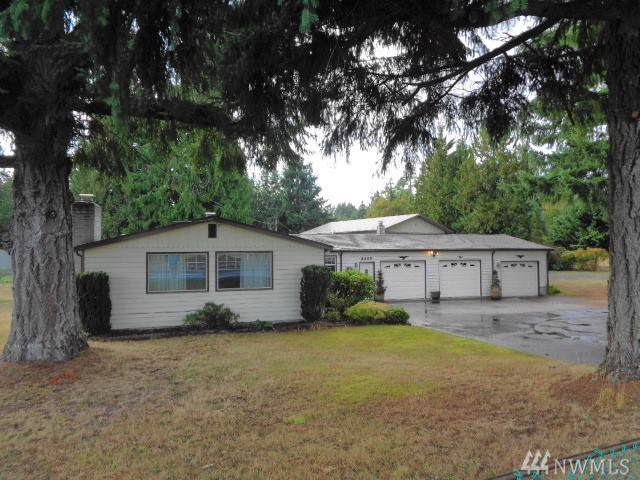 3003 South Bay Rd NE, Olympia, WA 98506 (#1519766) :: NW Home Experts