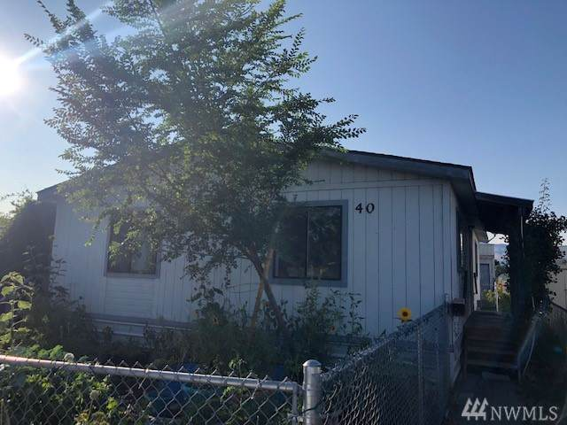 455 NE 9th St #40, East Wenatchee, WA 98802 (#1519936) :: Northern Key Team