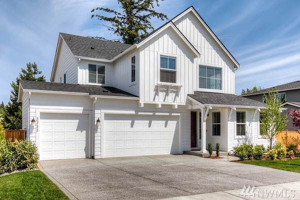 2333 NE Winlock Wy, Poulsbo, WA 98370 (#1520018) :: Better Homes and Gardens Real Estate McKenzie Group