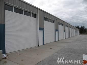 4550 Alderson Rd A12, Blaine, WA 98230 (#1520264) :: Ben Kinney Real Estate Team