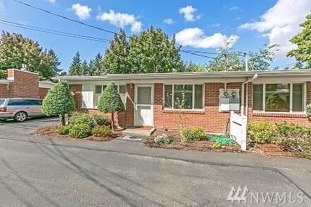 8414 John Dower Rd Rd SW #13, Lakewood, WA 98499 (#1520409) :: Keller Williams - Shook Home Group