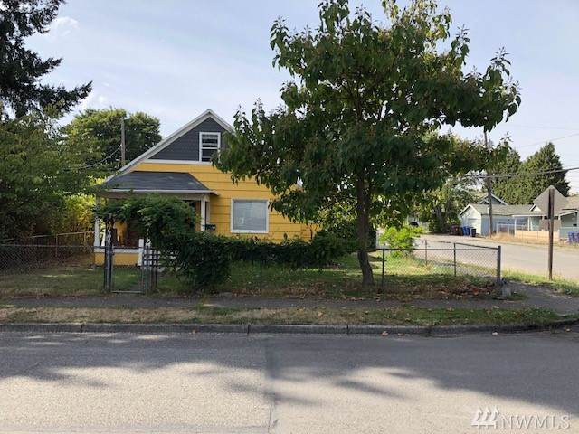 6002 S Alder, Tacoma, WA 98409 (#1520488) :: NW Home Experts