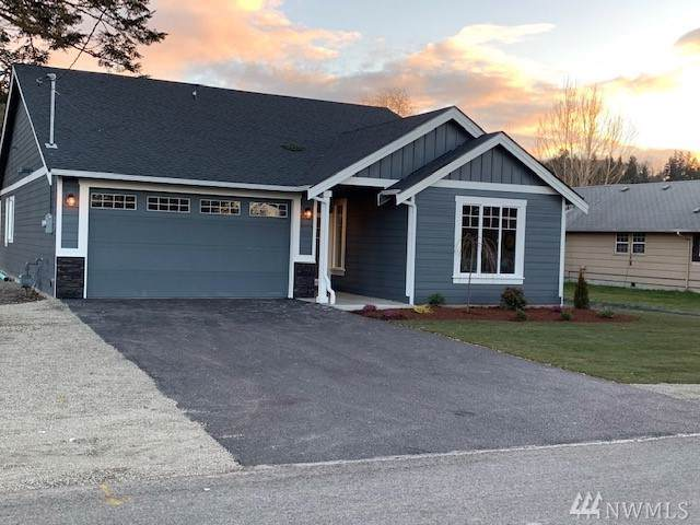 0 19th St NW, Puyallup, WA 98373 (#1520490) :: Better Homes and Gardens Real Estate McKenzie Group