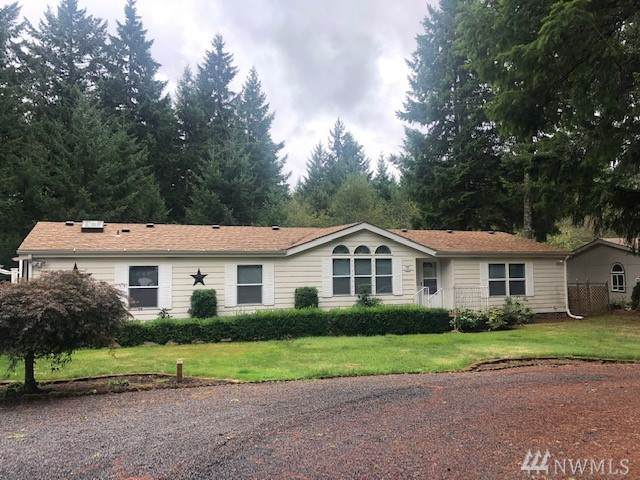 112 Topaz Ct, Winlock, WA 98596 (#1520661) :: Better Homes and Gardens Real Estate McKenzie Group