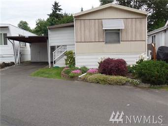 18308 36th Ave S, SeaTac, WA 98188 (#1520713) :: NW Homeseekers
