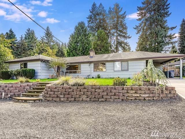 3739 138th Place SE, Bellevue, WA 98006 (#1521055) :: McAuley Homes