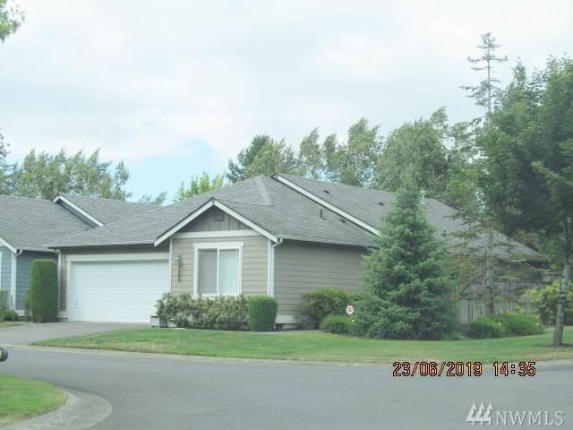 1328 Derby Lane SE, Tumwater, WA 98501 (#1521199) :: Northwest Home Team Realty, LLC