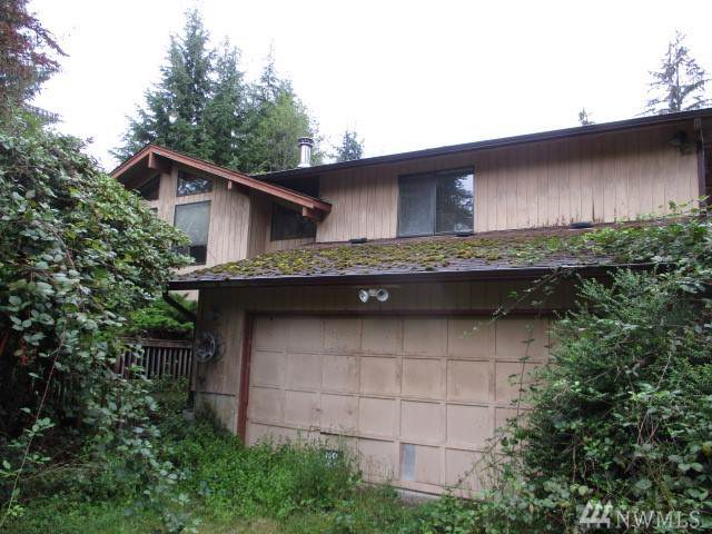 23023 Woods Creek Rd, Snohomish, WA 98290 (#1521259) :: Lucas Pinto Real Estate Group