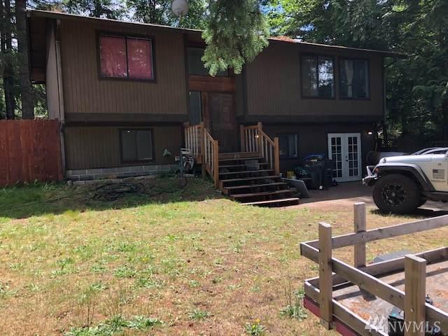3416 That A Way Rd NW, Bremerton, WA 98312 (#1521345) :: Record Real Estate