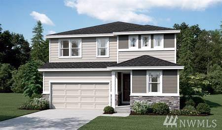 1620 E Dieringer Ave, Buckley, WA 98321 (#1521423) :: McAuley Homes