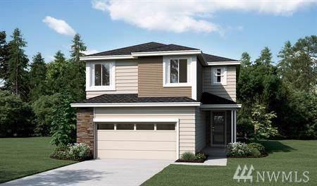 8487 26th St Ct E, Edgewood, WA 98371 (#1521452) :: Ben Kinney Real Estate Team
