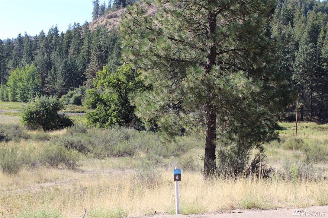 25706 Pine Cone Ct - Photo 1