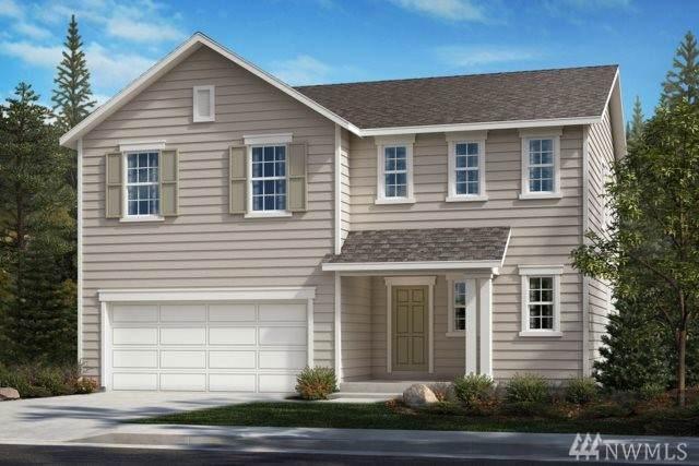 19844 24th Av Ct E #59, Spanaway, WA 98387 (#1522110) :: Liv Real Estate Group