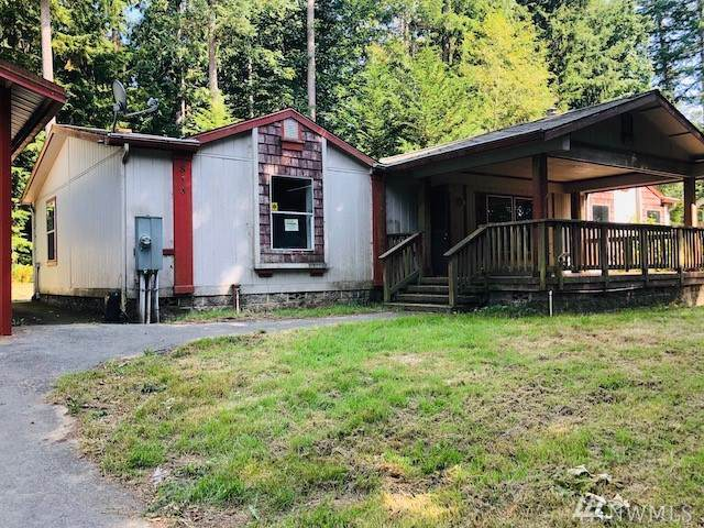 513 Seattle Dr, Port Ludlow, WA 98365 (#1522144) :: Liv Real Estate Group