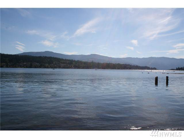 0-xxxx Lakeside Ave, Bellingham, WA 98229 (#1522292) :: Better Properties Lacey