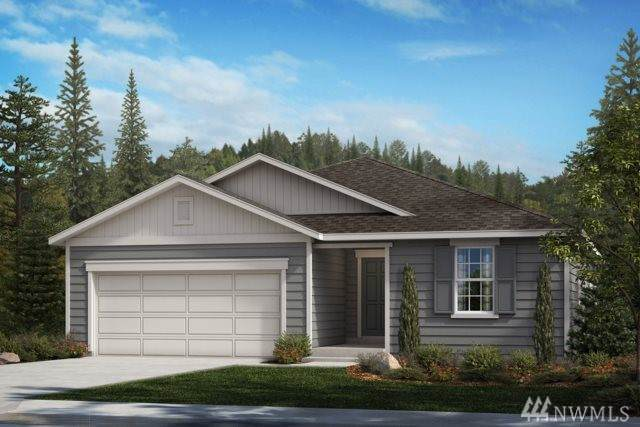 19838 24th Av Ct E #58, Spanaway, WA 98387 (#1522369) :: Better Properties Lacey