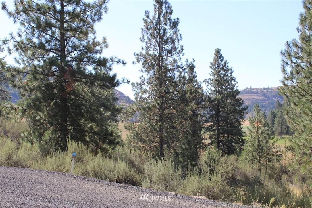 25756 Pine Cone Court - Photo 1