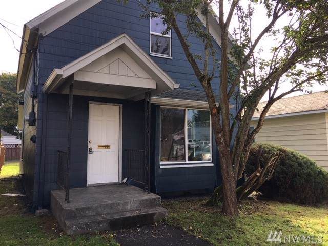 612 Pacific Ave S, Kelso, WA 98626 (#1522968) :: Northern Key Team