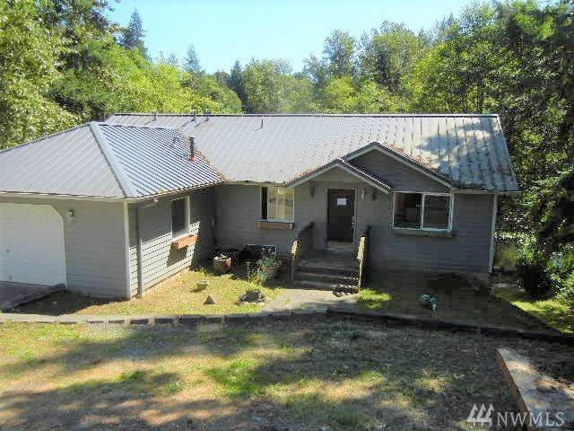 462 Rainbow Dr, Sedro Woolley, WA 98284 (#1523332) :: Mike & Sandi Nelson Real Estate