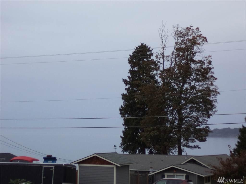 0-XXX Holeman Ave - Photo 1