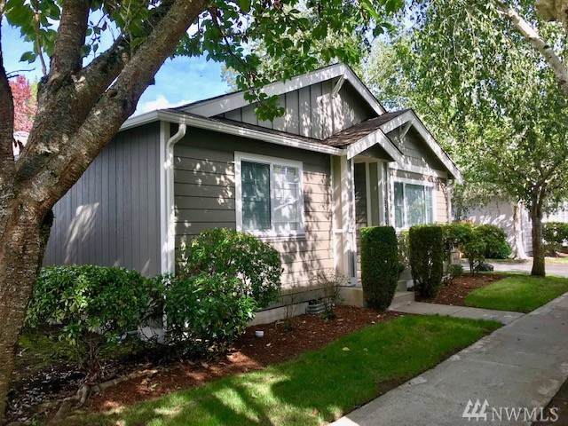 6644 Steamer Dr SE, Lacey, WA 98513 (#1523984) :: Keller Williams Realty