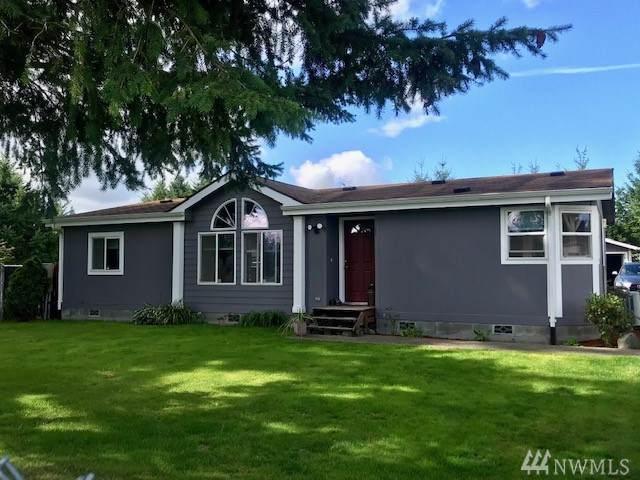 18937 Guava St SW, Rochester, WA 98579 (#1524049) :: Ben Kinney Real Estate Team