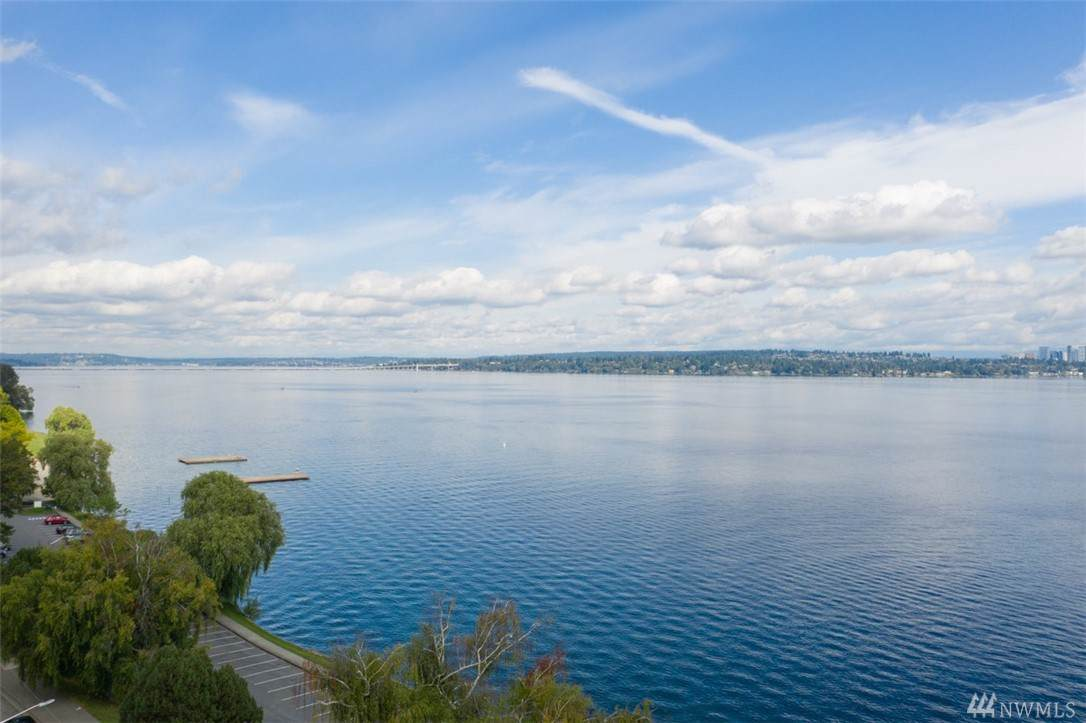 525 Lake Washington Blvd - Photo 1