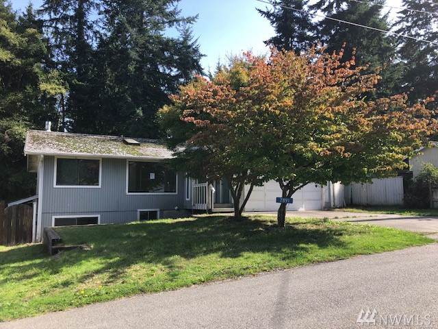 7891 San Juan Ave, Clinton, WA 98236 (#1524569) :: Northern Key Team