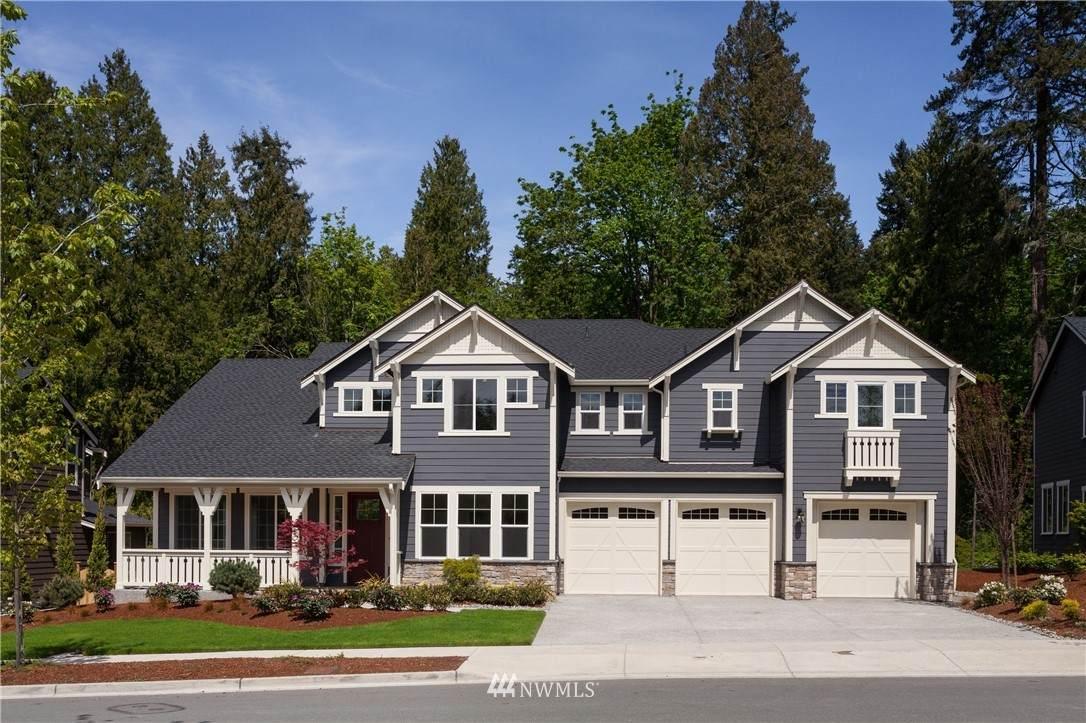 4526 117th (Homesite 26) Drive - Photo 1