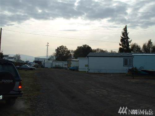 104 W 5th Ave, Kittitas, WA 98934 (#1525255) :: Center Point Realty LLC