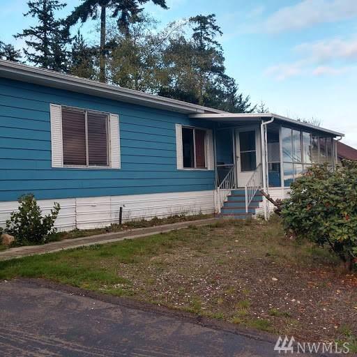 4716 W Davis St, Bremerton, WA 98312 (#1525474) :: Record Real Estate