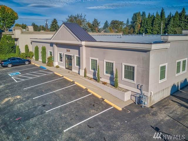 2630 Martin Wy E, Olympia, WA 98506 (#1525876) :: Northwest Home Team Realty, LLC