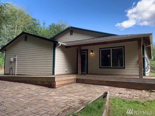 3522 State Route 4 W, Grays River, WA 98621 (#1526083) :: Ben Kinney Real Estate Team