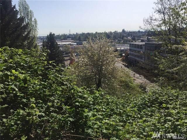 3416 S Adams, Tacoma, WA 98409 (#1526209) :: The Kendra Todd Group at Keller Williams