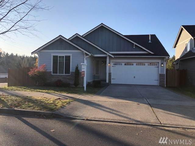 1401 Cyrene Dr NW, Olympia, WA 98502 (#1526442) :: Hauer Home Team