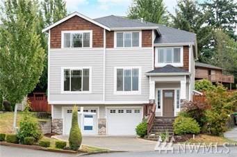 11328 SE 79th Place, Newcastle, WA 98056 (#1526841) :: Record Real Estate
